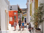 Lefkes Paros | Cyclades | Greece Photo 22 - Photo JustGreece.com