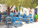 Lefkes Paros | Cyclades | Greece Photo 24 - Photo JustGreece.com
