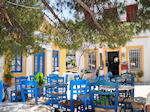 Lefkes Paros | Cyclades | Greece Photo 27 - Photo JustGreece.com