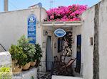 Lefkes Paros | Cyclades | Greece Photo 28 - Photo JustGreece.com