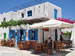 JustGreece.com Lefkes Paros | Cyclades | Greece Photo 32 - Foto van JustGreece.com