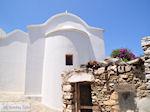 Lefkes Paros | Cyclades | Greece Photo 34 - Photo JustGreece.com