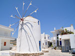 VillageMarmara Paros | Cyclades | Greece Photo 1 - Photo JustGreece.com