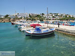 JustGreece.com Piso Livadi Paros | Cyclades | Greece Photo 3 - Foto van JustGreece.com