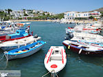 JustGreece.com Piso Livadi Paros | Cyclades | Greece Photo 4 - Foto van JustGreece.com