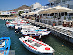 Piso Livadi Paros | Cyclades | Greece Photo 5 - Photo JustGreece.com