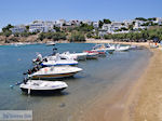 Piso Livadi Paros | Cyclades | Greece Photo 9 - Photo JustGreece.com