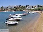 JustGreece.com Piso Livadi Paros | Cyclades | Greece Photo 9 - Foto van JustGreece.com