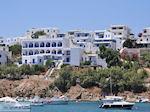 Piso Livadi Paros | Cyclades | Greece Photo 10 - Photo JustGreece.com