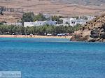 Logaras Paros | Cyclades | Greece Photo 1 - Photo JustGreece.com