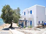 Logaras Paros | Cyclades | Greece Photo 2 - Photo JustGreece.com