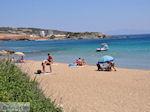 beach Farangas Paros | Cyclades | Greece Photo 4 - Photo JustGreece.com