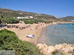 beach Farangas Paros | Cyclades | Greece Photo 7 - Photo JustGreece.com