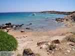 beach Farangas Paros | Cyclades | Greece Photo 8 - Photo JustGreece.com