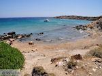 beach Farangas Paros | Cyclades | Greece Photo 9 - Photo JustGreece.com