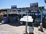 Aliki Paros | Cyclades | Greece Photo 16 - Photo JustGreece.com