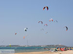 Pounta (Kitesurfen between Paros and Antiparos) | Greece Photo 7 - Photo JustGreece.com