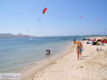 JustGreece.com Pounta (Kitesurfen between Paros and Antiparos) | Greece Photo 9 - Foto van JustGreece.com
