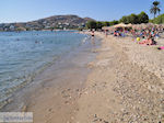 JustGreece.com beach Parikia Paros | Cyclades | Greece Photo 6 - Foto van JustGreece.com