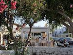 JustGreece.com Parikia Paros | Cyclades | Greece Photo 11 - Foto van JustGreece.com
