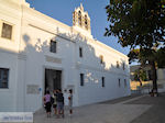 Parikia Paros   Cyclades   Greece Photo 18 - Photo JustGreece.com