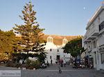 Parikia Paros | Cyclades | Greece Photo 23 - Photo JustGreece.com