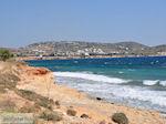 Beaches Glyfades and Tsoukalia Paros | Greece Photo 5 - Photo JustGreece.com