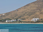beach Molos Paros | Greece Photo 14 - Photo JustGreece.com