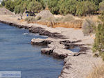Beaches Glyfades and Tsoukalia Paros | Greece Photo 15 - Photo JustGreece.com