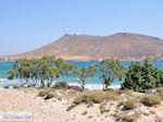 Beaches Glyfades and Tsoukalia Paros | Greece Photo 20 - Photo JustGreece.com
