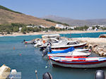 Molos Paros | Cyclades | Greece Photo 14 - Photo JustGreece.com