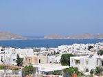 Naoussa Paros | Cyclades | Greece Photo 2 - Photo JustGreece.com
