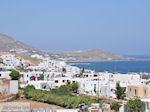 Naoussa Paros | Cyclades | Greece Photo 3 - Photo JustGreece.com