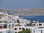 Naoussa Paros | Cyclades | Greece Photo 5 - Photo JustGreece.com