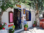 Naoussa Paros | Cyclades | Greece Photo 10 - Photo JustGreece.com