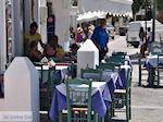 Naoussa Paros | Cyclades | Greece Photo 12 - Photo JustGreece.com