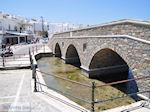 Naoussa Paros | Cyclades | Greece Photo 14 - Photo JustGreece.com