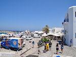 Naoussa Paros | Cyclades | Greece Photo 15 - Photo JustGreece.com