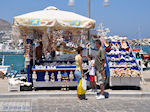 Naoussa Paros | Cyclades | Greece Photo 17 - Photo JustGreece.com