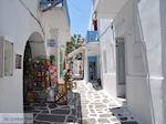 Naoussa Paros | Cyclades | Greece Photo 24 - Photo JustGreece.com