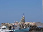 Naoussa Paros | Cyclades | Greece Photo 25 - Photo JustGreece.com
