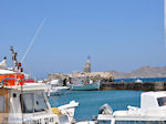 JustGreece.com Naoussa Paros | Cyclades | Greece Photo 26 - Foto van JustGreece.com