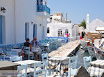 Naoussa Paros | Cyclades | Greece Photo 27 - Photo JustGreece.com