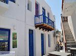 JustGreece.com Naoussa Paros | Cyclades | Greece Photo 29 - Foto van JustGreece.com