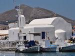 JustGreece.com Naoussa Paros | Cyclades | Greece Photo 31 - Foto van JustGreece.com