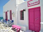 Naoussa Paros | Cyclades | Greece Photo 33 - Photo JustGreece.com