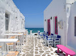 Naoussa Paros | Cyclades | Greece Photo 35 - Photo JustGreece.com