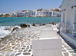 Naoussa Paros | Cyclades | Greece Photo 37 - Photo JustGreece.com