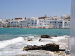 Naoussa Paros | Cyclades | Greece Photo 38 - Photo JustGreece.com