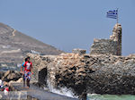 Naoussa Paros | Cyclades | Greece Photo 39 - Photo JustGreece.com